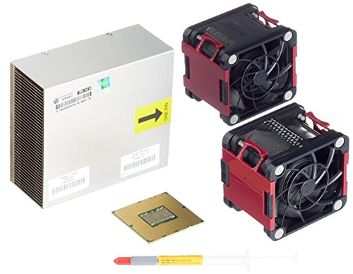 (HP COMPAQ 180-10383-0C00-A01 NVIDIA QUADRO 128MB PCI ESPRESS NVS 285 VIDEO CARD DVI)