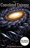The Convoluted Universe, Book 2