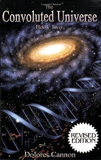 The convoluted universe book 3 dolores cannon 9781886940796 the convoluted universe book 2 fandeluxe Image collections
