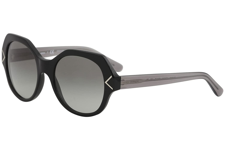 c2e35e4271 Tory Burch Women s TY7116 Sunglasses 53mm at Amazon Women s Clothing store