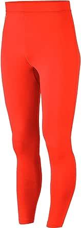 Puma Liga Baselayer Long Tight functioneel ondergoed voor heren, zwart, XL