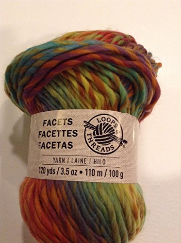 loops-threads-facets-citrine-35-ounces