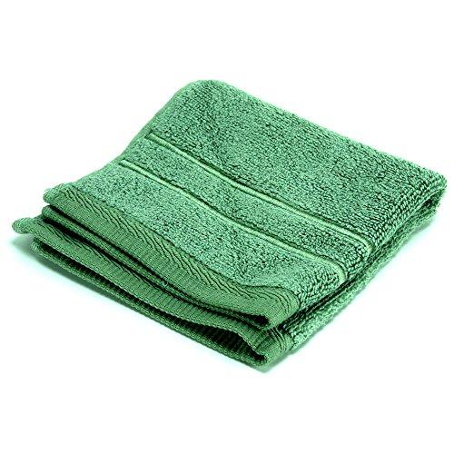 Lenox Platinum Wash Towel, Echo ()