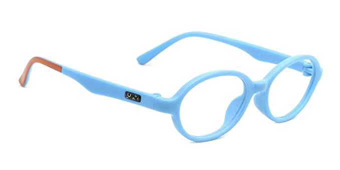dating sites for teens that are safety glasses still