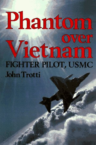 phantom-over-vietnam-fighter-pilot-usmc