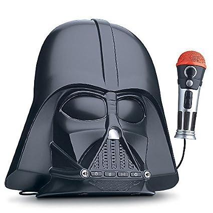 Darth vader voice changer iphone | Darth Vader Voice Changer