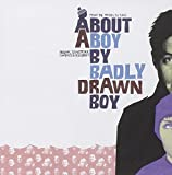 About A Boy by Badly Drawn Boy (2002-04-07)