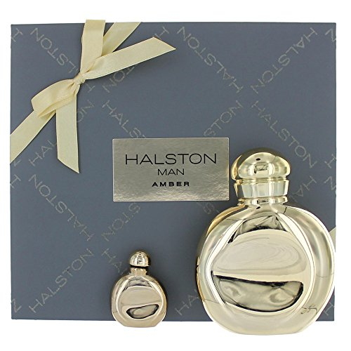 halston-man-amber-by-halston-for-men-edt-spray-42-oz-eau-de-toilette-25-oz-mini