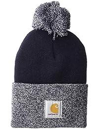Women's Lookout Hat