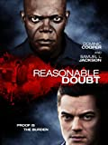 Reasonable Doubt poster thumbnail