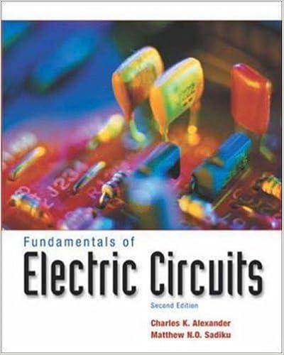 How Circuits Work, HowStuffWorks