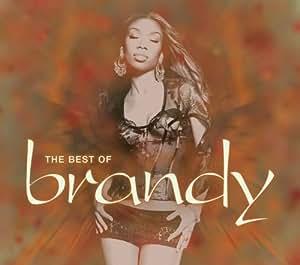 Best of Brandy