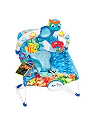 Baby Einstein Neptune Lights & Sea Bouncer BOBEBE Online Baby Store From New York to Miami and Los Angeles