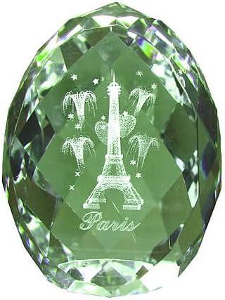Recuerdos de Francia - protector de pantalla de cristal de la ...