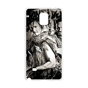 The walking dead cell phone TohuqVOmVWB For Case Ipod Touch 4 Cover