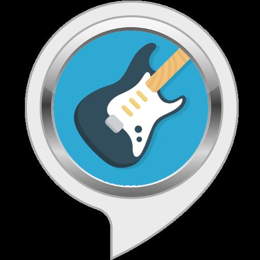 Sonidos Para Dormir: Guitarra eléctrica: Amazon.es: Alexa Skills