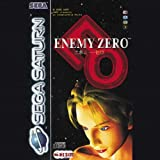 E0 - Enemy Zero