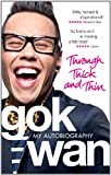 Through Thick and Thin, Gok Wan, 0091938384