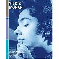Yıldız Moran Retrospektifi