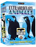 Nature: Extraordinary Animals [Import]