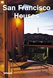 San Francisco Houses (Designpocket) (Multilingual Edition)