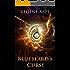 Bluebeard's Curse (Dark Tales Book 1)