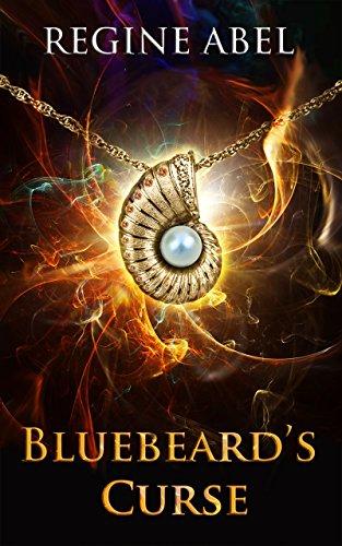 Bluebeards curse dark tales book 1 kindle edition by regine bluebeards curse dark tales book 1 by abel regine fandeluxe Document