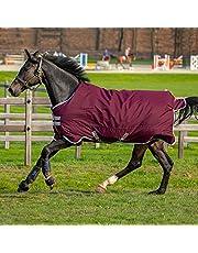 Horseware Amigo Hero Ripstop 50g Weichen Teppich