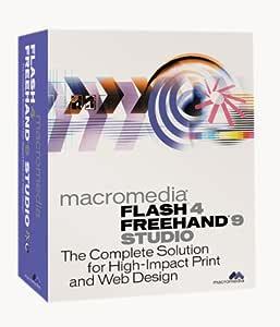 Macromedia flash player for mac