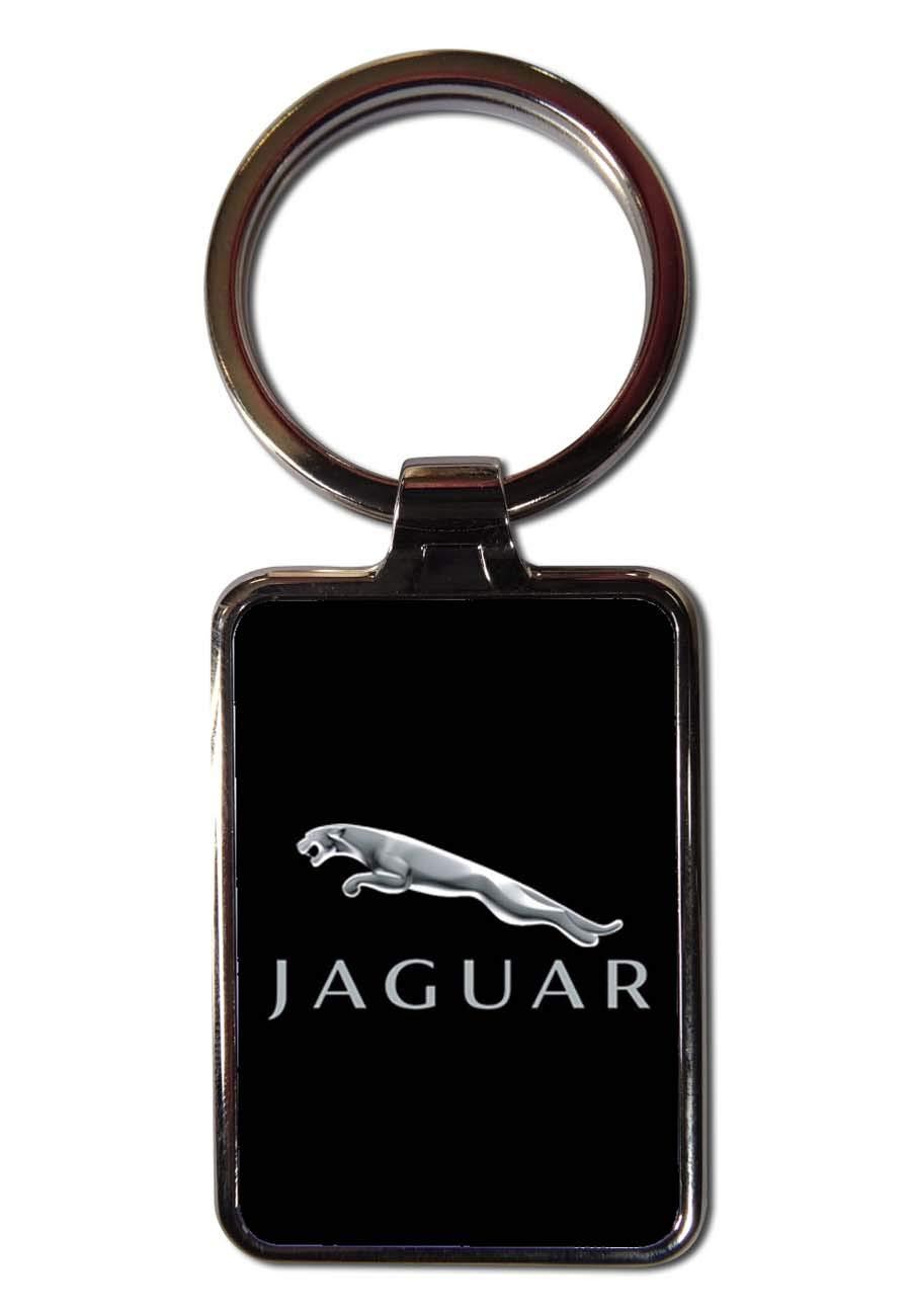 Capricci Italiani - Llavero para Coche Jaguar (2° versión ...