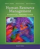 Human Resource Management 7th Edition