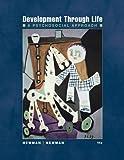 Development Through Life 9781111344665