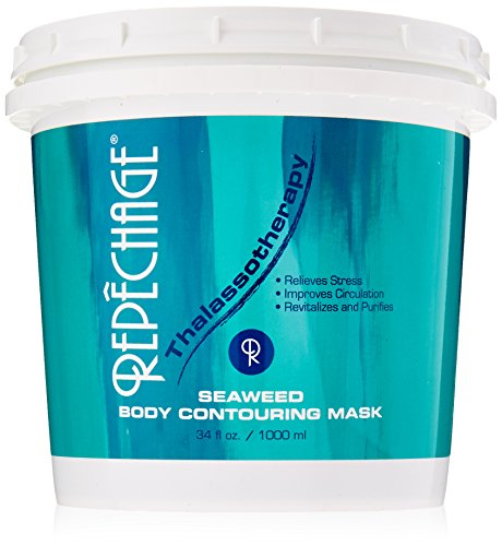 dy Contouring Mask, 34 Ounce ()