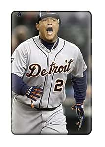 gloria crystal's Shop detroit tigers MLB Sports & Colleges best iPad Mini cases