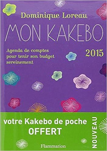 Kakebo 2015 Pdf
