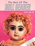 The Best of the Doll Reader, Virginia Ann Heyerdahl, 0875883222