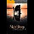 Skin Deep (Stolen Breaths, #3)