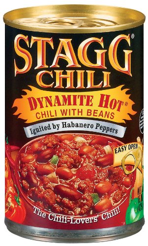 chili stagg - 6