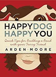 Happy Dog, Happy You