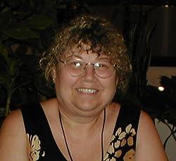Barbara Raffin