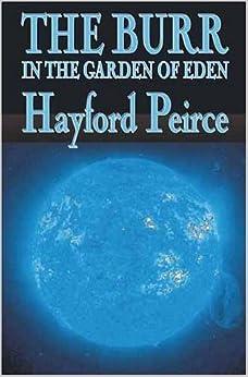 Book The Burr in the Garden of Eden