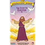 Story of Easter, the