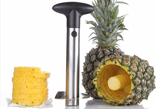 stainless-steel-fruit-pineapple-peeler-corer-slicer-makes-perfectly-shaped-pineapple-rings