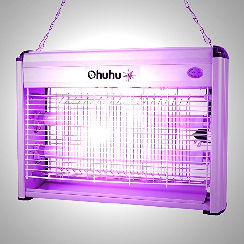 new-killer-electronic-mosquito-insect-zapper-bug-fly-indoor-outdoor-lamp-20-watt-control-pest-uv-swa
