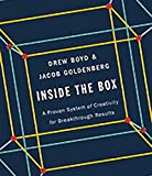 Inside the Box: A Proven System of Creativity for Breakthrough Results