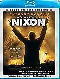 Nixon [Blu-ray] [1996] [US Import] [Region Free]