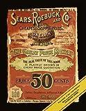 Sears Roebuck and Company, Sears, Roebuck and Company Staff and Random House Value Publishing Staff, 0517162881
