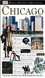 Chicago, DK Travel Writers Staff, 0789470802