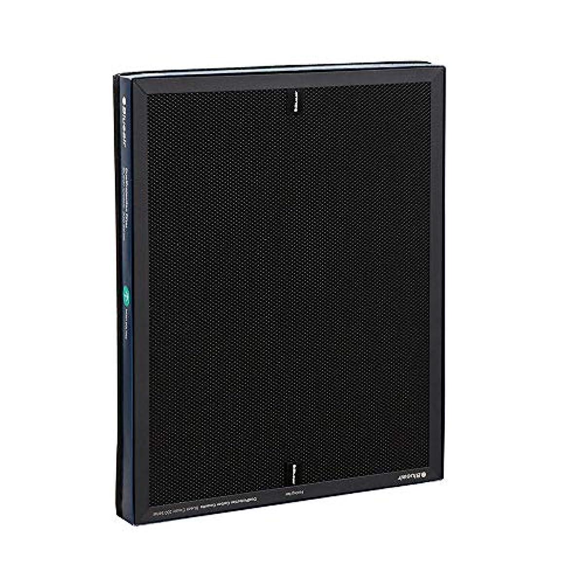 [해외] 블루에어 공기 청정기 Classic 200/400 듀얼 프로텍션 필터