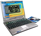 : VTech - Language Lab Laptop